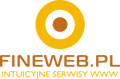 FineWeb.pl